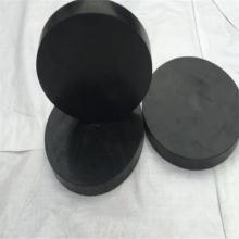 衡水一博工程橡胶有限公司