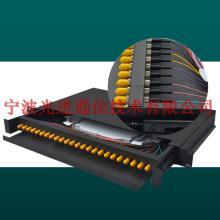 抽拉式光缆终端盒 12口光缆终端盒