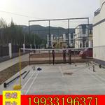 厂家直销运动场围栏 篮球场边框围栏网棒球场围网