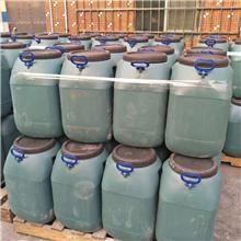 RG聚合物水泥基防水涂料价格
