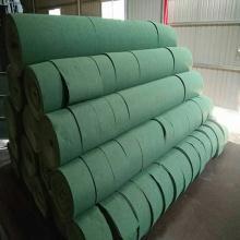 宁夏园林植物防寒布条现货供应