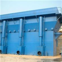 一体化净水设备过滤江水河水湖水水库水达到使用标准