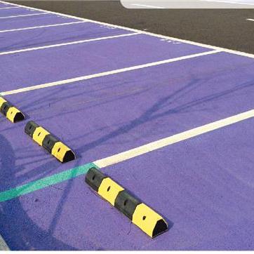 福建南平彩色透水地坪,彩色混凝土路面价格