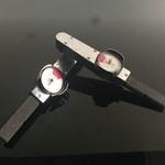 YHACD-200刻度盘扭矩扳手轴承螺栓检测用