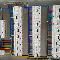 四川成都销售科尔组合式计量箱、落地式计量装置、三元件