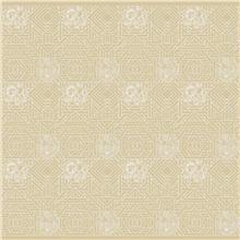 定制手绘墙纸、金箔手绘墙布、刺绣、贴珠各种工艺墙布