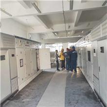 四川成都HXGN-12高压柜生产厂家-鑫敦电气