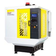 FANUC加工中心 发那科加工中心 日本原装进口加工中心