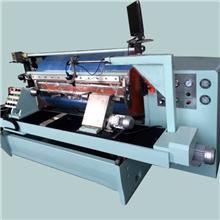 凹版打样机,英式打样机,卡纸打样机,典强机械专业生产