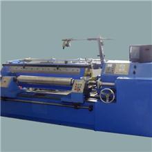 典强机械DYJ-1500日式打样机/凹版打样机/凹版设备