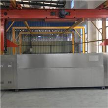 镀铜机,镀铜设备,镀铜生产线,湖北典强专业生产制造
