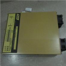 ACOPIAN模块B15G50