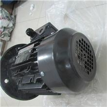 adda电机TFC90LB-4