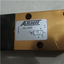 Armit电磁阀BM4/CN1