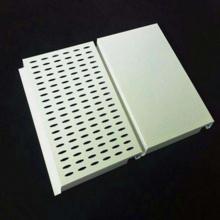 幕墻裝飾鋁板供應商 鋁單板生產廠家