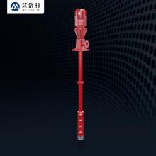 供应XBD12.0/90GJ-MLT干式电机消防泵质保一年