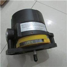 THERMO-EST变送器THERMO-EST电阻