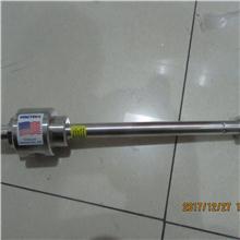 Vortec涡流管、Vortec冷却器