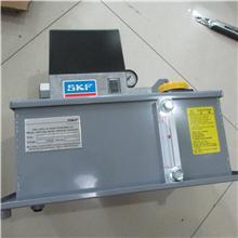 SETRAB冷却器、SETRAB换热器、SETRAB散热器