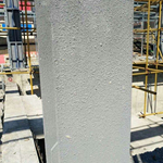 二级薄型钢结构防火涂料一吨价格