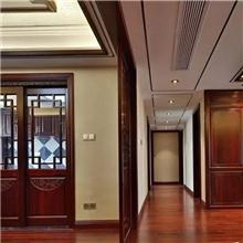 长沙原木家具厂家图片、原木房门、餐边柜订做油漆环保