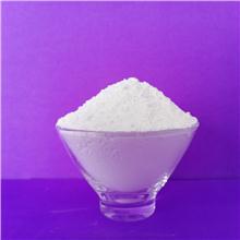 供应人造石洗手盆填料玛瑙级氢氧化铝