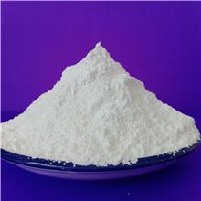 供应中铝山东牙膏级氢氧化铝高白填料