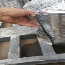 陕西 输水渡槽用钢板丁基腻子止水带质量如何控制