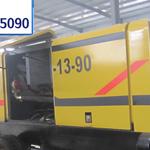 日照,混凝土輸送泵機_價格/案例