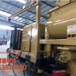 巴音郭楞,HBT60混凝土泵_智能控制系统-高压自动反泵