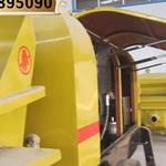 淮安,小型输送泵_/零售