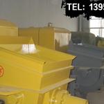 同江_煤矿用防爆混凝土泵|600mm_900 mm矿车轮式