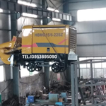 云南云县/混凝土输送泵价目表-煤矿混凝土泵供应商报价