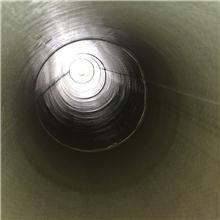宁波管道紫外光固化修复 市政管道清淤检测公司