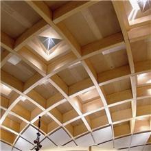 品牌汉高AQUENCE WL 2054ID木材部件组装胶