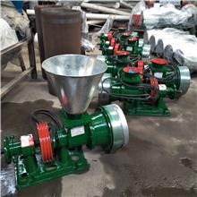 供應山東瀝青磨粉機,臨沂軟木磨粉機生產廠家
