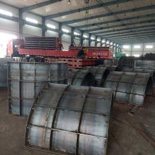 新疆钢模厂 乌鲁木齐钢模厂 乌鲁木齐加工厂 铁件加工厂