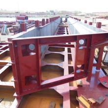 新疆乌鲁木齐市钢模板厂 铁路钢模板