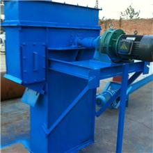 斗式水泥提升机 专业生产厂价格更优惠质量更放心