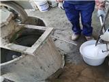北京聚合物修补料厂家