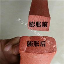 制品型和腻子型遇水膨胀橡胶的分类及区别