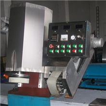 凹版单头研磨机  手动研磨机 凹印制版设备 典强机械定制设备
