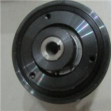 Magtork扭力器MTL1.25-6