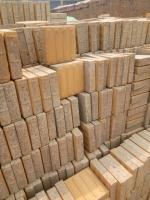 生产供应盲道砖
