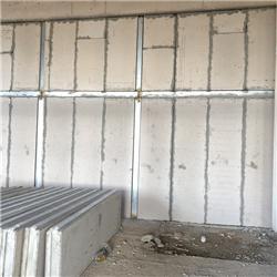 江西轻质隔墙板