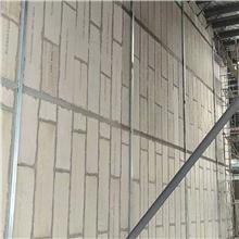 江西聚苯乙烯泡沫颗粒复合板厂家直销、南昌复合板、抚州复合板