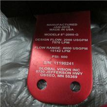 GLOBAL振动器GT-13
