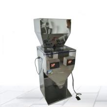 立式小米混合大容量分装机1-5公斤