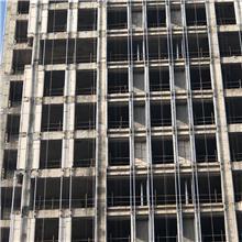 颖川建材有限公司轻质隔墙板直销、江西轻质隔墙板、江西复合板
