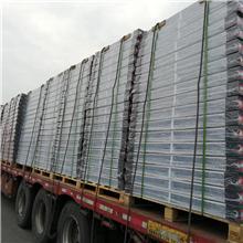 河南供应钢制板式暖气片高压铸铝暖气片